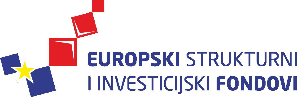 Europski strukturni i investicijski fontovi